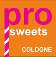 prosweets-logo