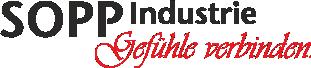 SOPP Industrie GmbH