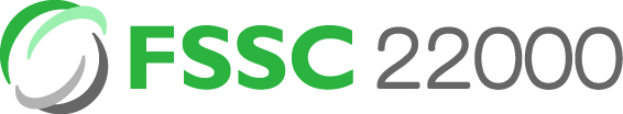 logo fssc