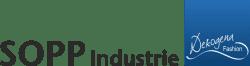 SOPP Industrie